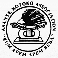 Asante Kotoko Association