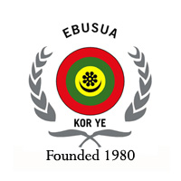 Ebusua Inc.
