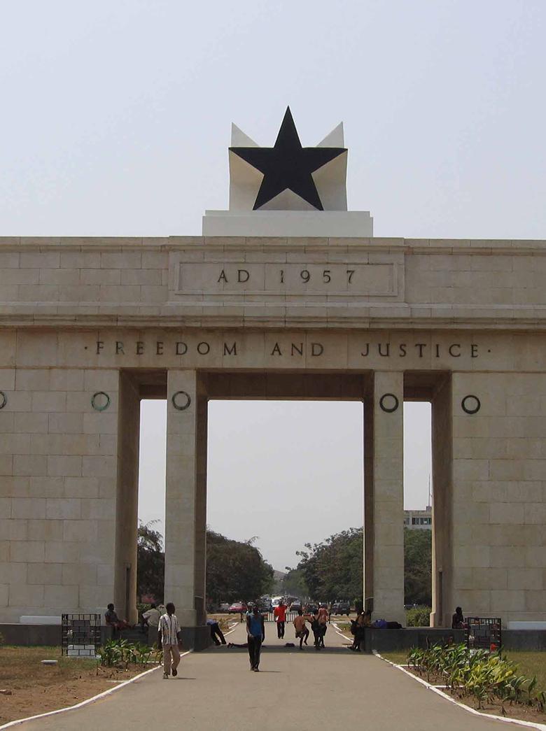 Accra_Ghana_africa_40491_o-780