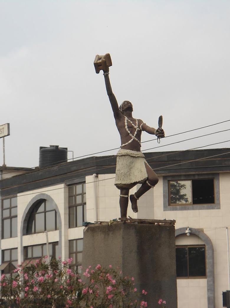 Kumasi-Komfo-Anokye-round-about-780