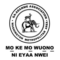 GaDangme Association